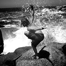 Origins Movement, Yoga