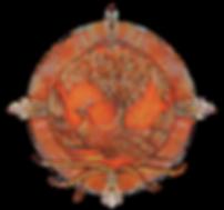 Fenix-transparent-circle.png