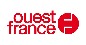 logo-ouest-france.png