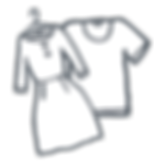 dessin-robe-t-shirt-magasin-partage.png