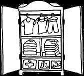 placard-noir-dessin-magasin-partage.png