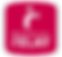 logo-mondial-relay.png