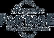logo-magasin-partage.webp