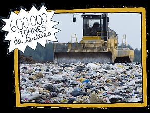 600000-tonnes-dechets.png