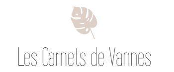 logo-les-carnets-de-vannes.jpg
