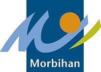 logo-departement-morbihan.jpg