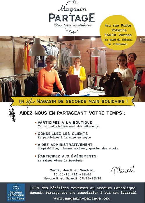 flyer-devenir-benevole-magasin-partage.j