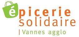 logo-epicerie-solidaire-vannes.jpg