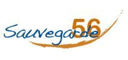 logo-sauvegarde-56.jpg