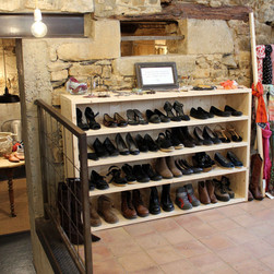 espace-chaussures-magasin-partage.jpg