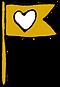 drapeau-coeur-magasin-partage.png
