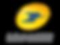 logo-la-poste.png