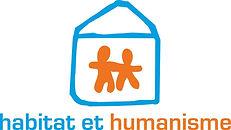 logo-habitat-et-humanisme.jpg