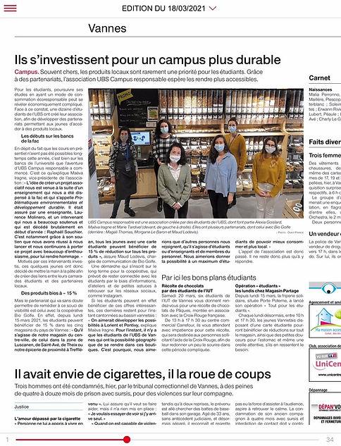 Article_campus_UBS.png.jpg