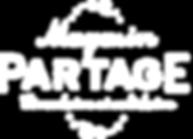 logo-magasin-partage-blanc.png