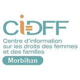 logo-cifdff-morbihan.jpg