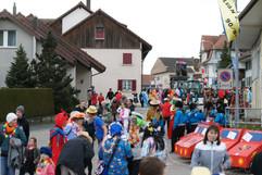Fasnachtumzug_Wolfwil02232020_0156.jpg