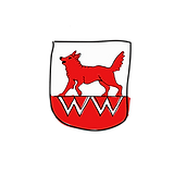 Wappen Wolfwil.png