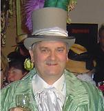 Ernst Ackermann 1.png