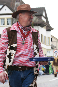 Fasnachtumzug_Wolfwil02232020_0116.jpg