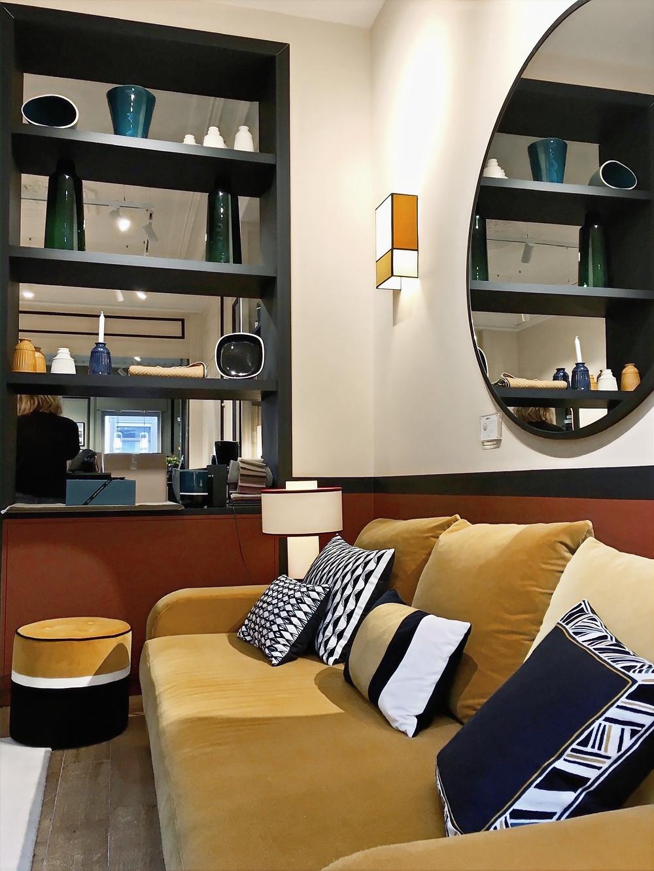 cathy-macquet_decoratrice_architecte-d-interieur_maubeuge_belgique_sarah-lavoine_3.jpg