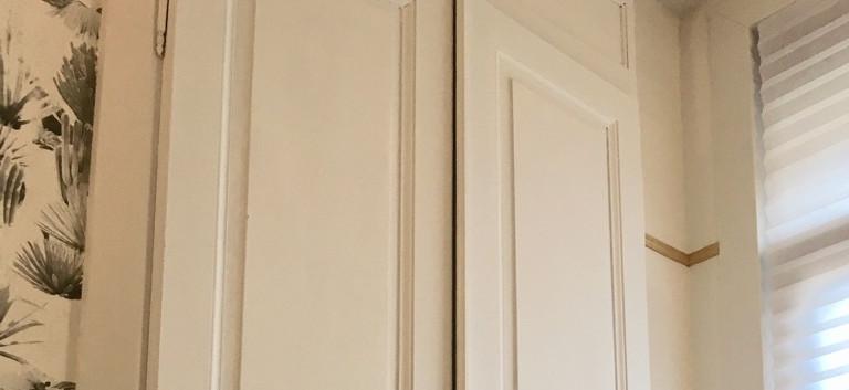 cathy macquet decoratrice nord.jpg