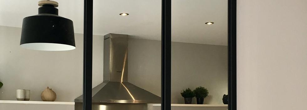 cathymacquet_architecte-d-interieur_cuis