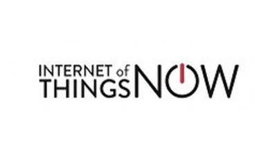 Internet of Things Now (Milan Disruptive Week)