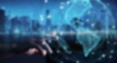 1Loops Al Labs Pandemic Response.jpg