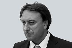 Massimo Beccaria_Judge_edited_edited.jpg