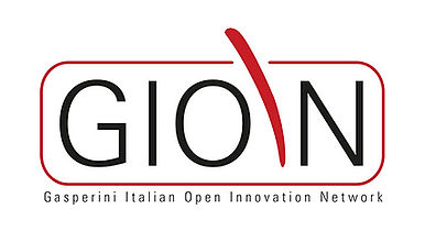 GIOIN - Artificial Intelligence and Augmented Reality on a Human Scale