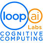 loopai-logo-vector-official-blue_square_