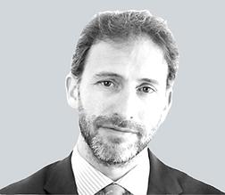 Davide Casleggio