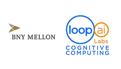 Cognitive Disruption: Modernizing Legacy Systems with Cognitive AI (Meet-Up)