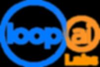 loopai-logo.png