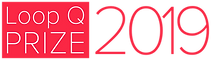 Logo_LoopQPrize2019_red.png