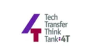 Tech Transfer 4.0: connect the excellence: The Italian way to the future industry