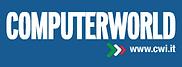 Computerworld Italia