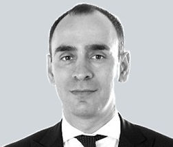 Rocco Corridoni