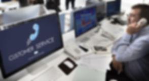 3Loops Al Labs Pandemic Response-2.jpg