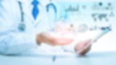 4Loops Al Labs Pandemic Response-2.jpg