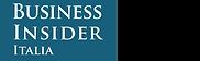 Business Insider Italia