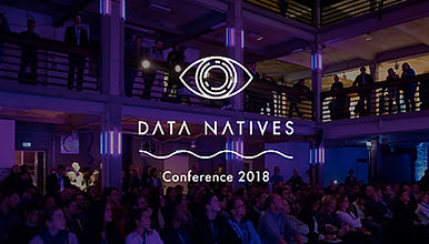 Big Data, San Francisco v 4.0 (Meet Up)