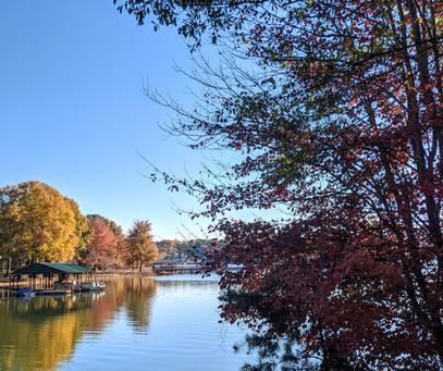 Lake Norman, N.C.