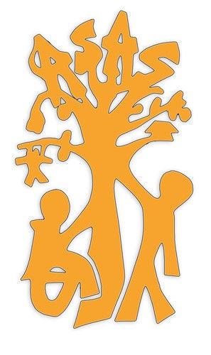 ASAS_logo.jpg