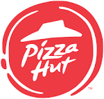 Pizza Hut - Kirkstall