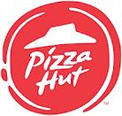 Pizza_Hut_Logo.png