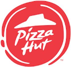 Pizza Hut - Kirkstall