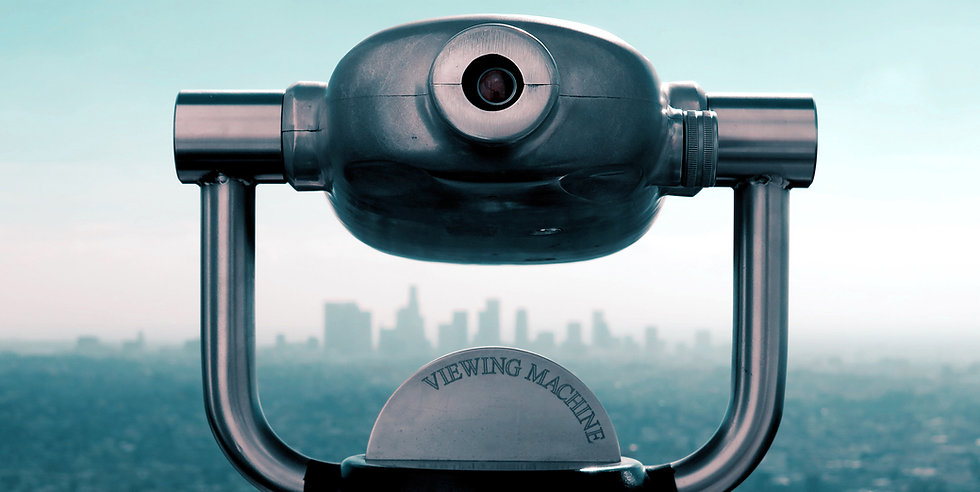 ViewingMachinecdhartmann.com.jpg