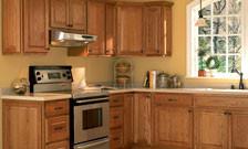 Kitchen & Bathroom Cabinet Sale
